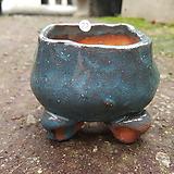 서인경22 수제화분 Handmade Flower pot