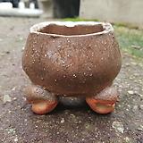 서인경23 수제화분 Handmade Flower pot