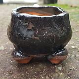서인경36 수제화분 Handmade Flower pot