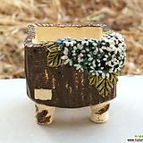 수제화분#35913|Handmade Flower pot