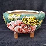 수제화분 80219.2|Handmade Flower pot