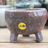 수제화분2084 Handmade Flower pot