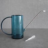 물조루 1L 스포이드포함 물뿌리개 물조리개 원예용품|