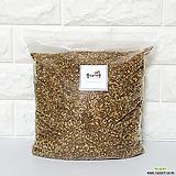 (단독배송상품)生石花/Conophytum /다육식물전용분갈이용토(3L)|Conophytum
