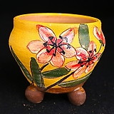 수제화분 292|Handmade Flower pot