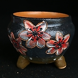 수제화분 294|Handmade Flower pot
