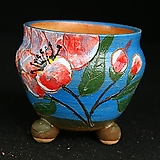 수제화분 297|Handmade Flower pot