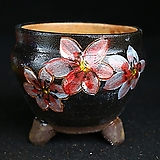 수제화분 298|Handmade Flower pot