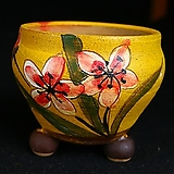 수제화분 304|Handmade Flower pot
