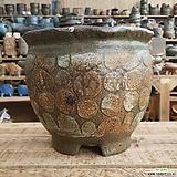 수제화분(47)|Handmade Flower pot