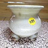 수제분 1187|Handmade Flower pot