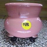 수제분 1188|Handmade Flower pot