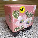 수제분 1189|Handmade Flower pot