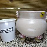 수제분 1194|Handmade Flower pot