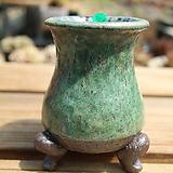 수제화분748|Handmade Flower pot
