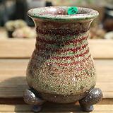 수제화분749|Handmade Flower pot