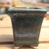 수제화분757|Handmade Flower pot