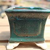 수제화분758|Handmade Flower pot