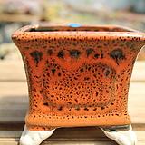 수제화분759|Handmade Flower pot