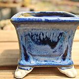 수제화분760|Handmade Flower pot