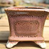 수제화분761|Handmade Flower pot
