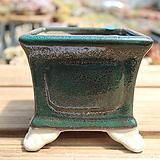 수제화분762|Handmade Flower pot