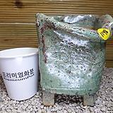 수제분 1198|Handmade Flower pot