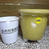 수제분 1216|Handmade Flower pot