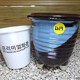 수제분 1217|Handmade Flower pot