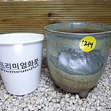 수제분 1219|Handmade Flower pot