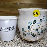 수제분 1221|Handmade Flower pot