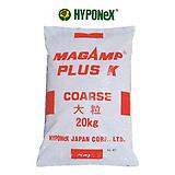 마감프k 플러스 20kg (하이포넥스 6-40-6-15) 균형완효성비료|