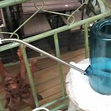물조리개1리터|
