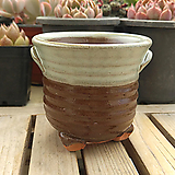 국산수제화분998|Handmade Flower pot