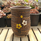 국산수제화분1009|Handmade Flower pot
