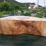 화분장식대(소나무관솔70%)0613xp-7|