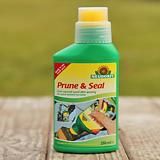 걸이형 식물상처치료제 250ml♥브러쉬 타입♥영국 제품(NO.1)♥고리형 식물상처 상처치료 상처치유 상처 접목|