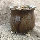 수제화분-(중고)-C926|Handmade Flower pot