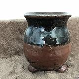수제화분-(중고)-C931|Handmade Flower pot