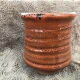 수제화분-(중고)-C932|Handmade Flower pot