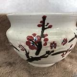 수제화분-(중고)-C938|Handmade Flower pot