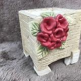 수제화분-C943|Handmade Flower pot