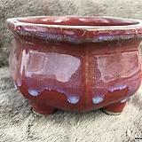 수제화분-(중고)-C946|Handmade Flower pot
