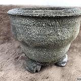 수제화분-(중고)-C951|Handmade Flower pot