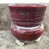 수제화분-(중고)-C953|Handmade Flower pot