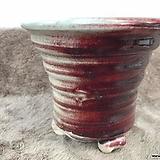 수제화분-(중고)-C954|Handmade Flower pot