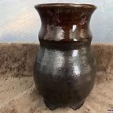 수제화분-(중고)-C957|Handmade Flower pot