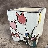 수제화분-C968|Handmade Flower pot