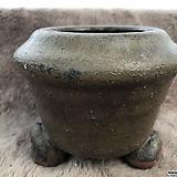 수제화분-(중고)-C973|Handmade Flower pot