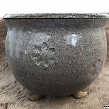수제화분-(중고)-C975|Handmade Flower pot